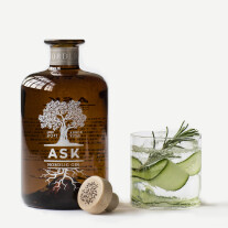 ASK Northern Gin